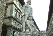 Uffizi Gallery Private Tours